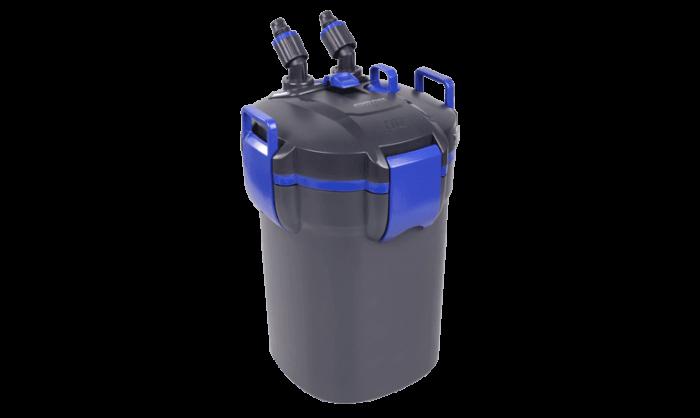 فیلتر سطلی برای آکواریوم
